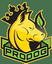 Prodog Complete Adult